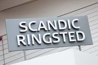 scandic-ringsted