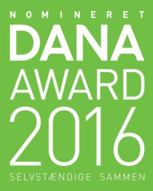 dana_award_nomineret